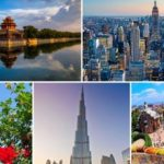 Top 5 must-do things to do in Dubai