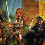 New to the Game | Dungeons and Dragons - Unearthed Arcana Best Starter Set 5th Edition