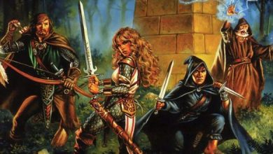 Photo of New to the Game  | Dungeons and Dragons – Unearthed Arcana Best Starter Set 5th Edition