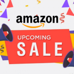 Amazon Great Indian Festival Offers!