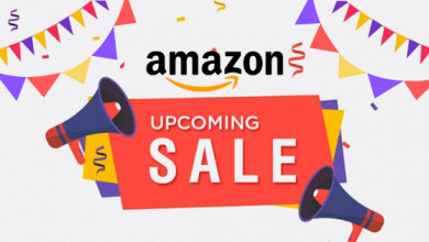 Photo of Avail All Your Required Products With Amazon Great Indian Festival Offers!