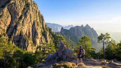 Photo of Top 10 International Treks That Will Encourage You