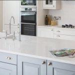 Granite Countertops in wi