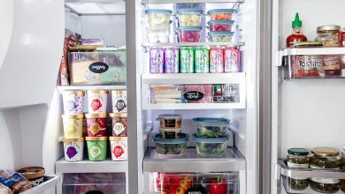 Photo of How to Find The Best LG Double Door Refrigerator
