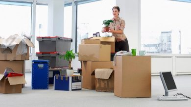 Photo of Elaborate the Significant Things You Need to Unpack First