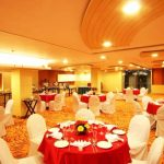 Party Halls in Saket