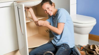 Photo of Find the best way to choose Plumbers in South East London