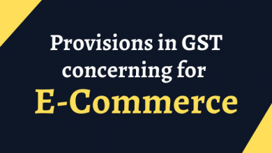 Photo of Guidelines for E-Commerce Players