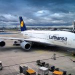 How to Book with Lufthansa Airlines from San Francisco to Hyderabad