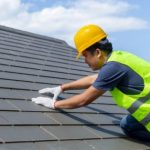 Tips For Choosing A Reliable Roofing Company