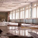 Few Ways to Prevent Water Damage at Your Home