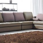 Who Makes Best Quality Sofa Couch