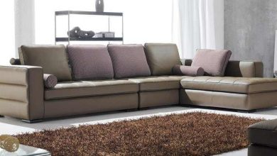 Photo of Who Makes Best Quality Sofa Couch