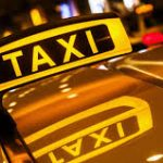 Stansted Airport Taxi