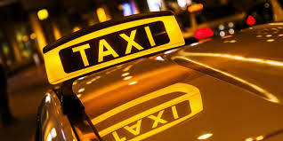 Photo of The Quickest way for Cheap Online Stansted Airport Taxi