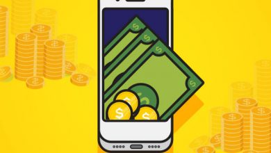 Photo of How Can College Students Save Money Through Smartphone Apps?