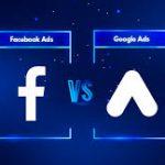 best Ads for 2019 Facebook vs Google