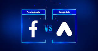 Photo of Which are the best Ads for 2019 Facebook vs Google