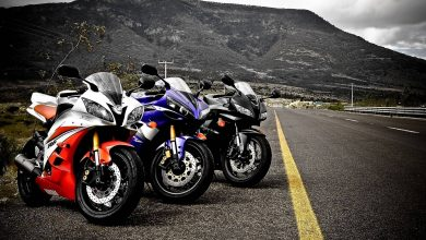 Photo of How to Get Fastest Approval Two Wheeler Loan from NBFC?