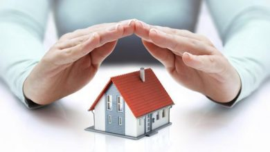Photo of Home Purchase Loan Doesn't Have To Be Hard. Read These 7 Tips
