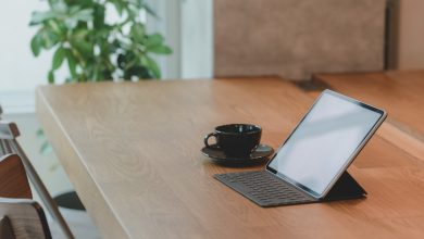 Photo of 5 Best Tablets for Business Use