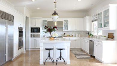 Photo of Got a U Shaped Kitchen?