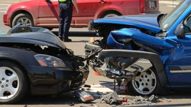 Photo of A quick overview on car injury claim London