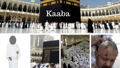 Photo of How cheap umrah packages make your journey convenient?