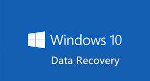 Photo of data recovery software for windows 10