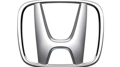 Photo of SALIENT FEATURES OF HONDA CITY USED IN PAKISTAN