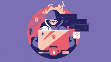 Photo of Why Knowing How to Code is Important for Ethical Hackers?