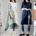 Latest Womens Fashion Online