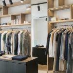 Wholesale Shopping