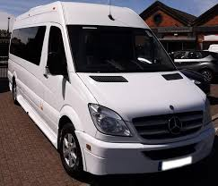 Photo of Minibus hire Northampton – Frequently Asked Questions