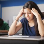 10 Simple tips to overcome stress before the exam