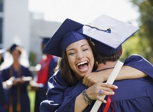 Photo of Temporary Graduate Visa Subclass 485 Features