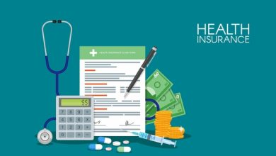 Photo of How To Choose The Best Medical Insurance Plan For Your Family