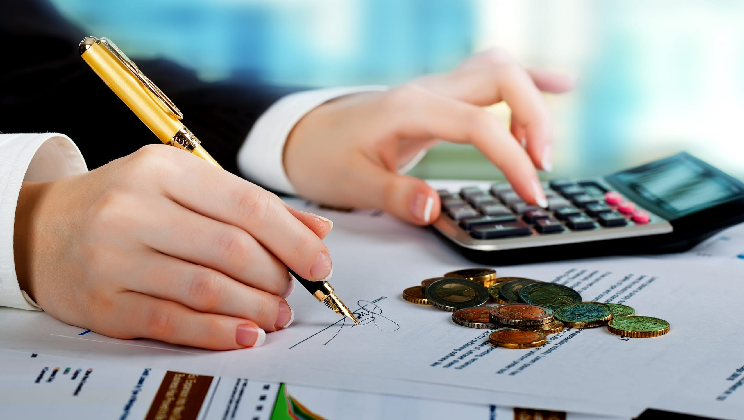 Take a Look at All the Ways to Apply for Business Funding